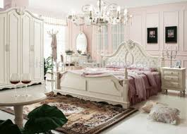new style bedroom furniture. morden design solid wood bedroom set exquisite carved furniture new style i