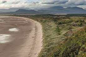 Galles - Wikipedia, le encyclopedia libere