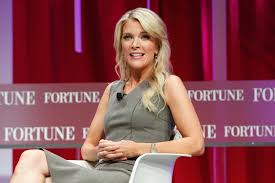 megyn kelly s vanity fair cover is as striking and bad as the fox anchor herself