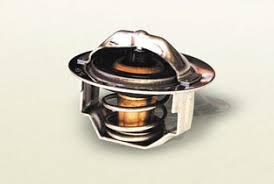 ToyheadAuto.com: Toyota 4K and 5K High Performance Engine Parts