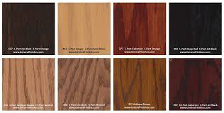 uncategorized staining wood floors darker best hardwood flooring minneapolis installation sanding pic of staining wood floors