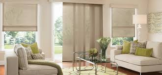 cover sliding glass doors your questions answered