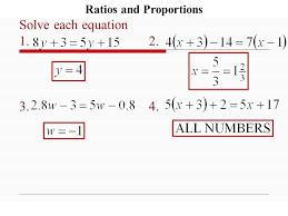 solve each equation math 1 math solve diffeial equation mathematica
