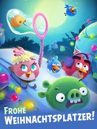 Angry Birds POP Bubble Shooter für Android - APK herunterladen