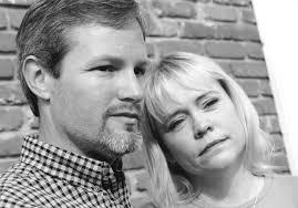 It's been 15 years since Danielle van Dam was murdered | San Diego ...