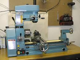 drill press metal lathe. figure 1: the smithy 1220-xl lathe-mill-drill. drill press metal lathe s