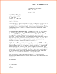 Program Cover Letter Copycat Violence     Bunch Ideas of Cover Letter Master Sample With Additional Cover Letter