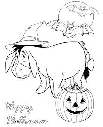 Nickelodeon Coloring Pages Nickelodeon Coloring Pages Online