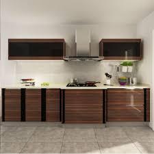 design kitchen furniture. furniture design kitchen
