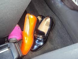skhothane shoes arbiter. ms_curvy. skhothane shoes arbiter a