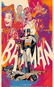 Batman wallpaper, batman logo, video games, batman: Batman 66 Wallpapers Top Free Batman 66 Backgrounds Wallpaperaccess