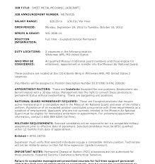 Public Relation Director Resume Public Relations Resume Template Professional Marketing Resume