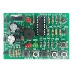 <b>ONEHP Simple Code Lock</b> Kit Fun Electronic DIY Parts For Welding ...