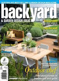 Small Picture 25 marvellous Backyard Garden Design Ideas Magazine Pdf izvipicom