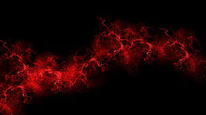 black wallpaper 1920x1080 hd. Contemporary Wallpaper 1920x1080 Wallpaper Black Background Red Color Paint Explosion Burst Throughout Black Hd