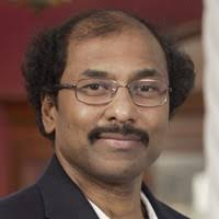 "4 ""Bhaskar Gunda"" profiles   LinkedIn"