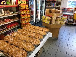 Cootes Shop Bakery Home Facebook