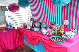 birthday party decorations ideas diy table centerpiece for centerpieces decorating  parties retirement .