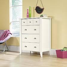Kids' Dressers | Kids' Storage Chests - Sears