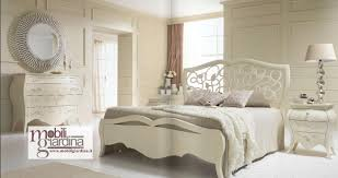Mobili convenienza siracusa: camere da letto contemporanee stilema