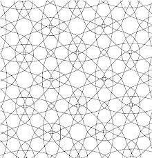 geometric patterns coloring pages free geometric coloring sheets of overlapping shapes pattern 3d geometric pattern coloring