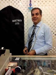 magic tailor 118 reviews sewing alterations 211 yonge street downtown core toronto on phone number yelp