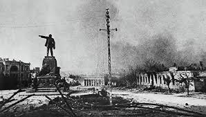 Оборона Севастополя в годы Великой Отечественной войны РИА  Архивное фото Последний день обороны Севастополя июль 1942 года Архивное фото