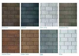 timberline architectural shingles colors. Exellent Shingles Timberline Architectural Shingles Roof Colors  Home Depot Well Simple Classy Throughout Timberline Architectural Shingles Colors R