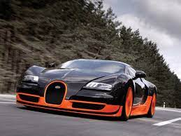 The car is based on the bugatti vision gran turismo concept car. W Hy Did The Bugatti Veyron Tires Cost 42 000