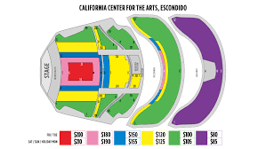 Ticketingbox Shen Yun 2020 Escondido Shen Yun Tickets