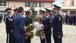 Vaslui - inspectoratul de jandarmi judetean Vaslui
