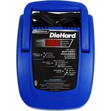 diehard 80 20 10 2 amp fully automatic battery charger diehard 80 20 10 2 amp fully automatic battery charger emergency engine