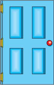 classroom door clipart. Exellent Clipart Inspiring Classroom Door Clipart With For D