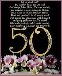 34 Geburtstagswünsche Für Die Schwester