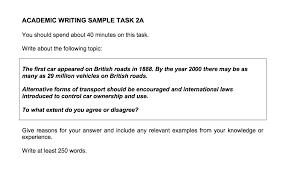 easy argumentative essay topic ideas simple topics for essay writing