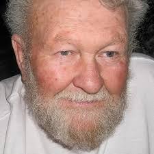 Everett Weaver | Magic Valley Obituaries | magicvalley.com