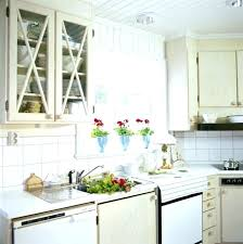 schuler cabinets cabinets large size of kitchen cabinets style kitchen cabinets cabinet face frame schuler cabinets