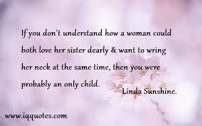Short Sister Quotes Custom Short Sister Quotes Short Sister Quote Short Sister Quotations