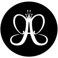<b>Anastasia Beverly Hills</b> | LinkedIn