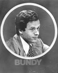 pin by elvira rock on ted bundy ted bundy