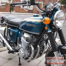vintage honda motorcycles for sale. Simple Vintage 1970 Honda CB750 K0 Classic Motorcycle For Sale  Motorcycles Unlimited Throughout Vintage For M