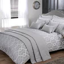expensive comforters fancy bedding expensive comforters luxury comforter sets queen hotel quality duvet winter duvet covers