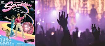 Yung Gravy The Beacham Orlando Fl Tickets Information