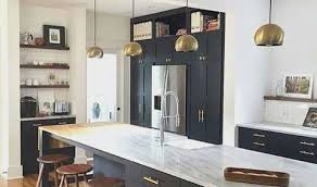 top kitchen cabinets sizes lovely elegant kitchen cabinet names all about kitchen ideas