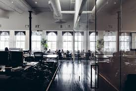 paint colors office. no one wants to work in a drab office interior. similarly, few want an space that rarely or never changes appearances. paint colors