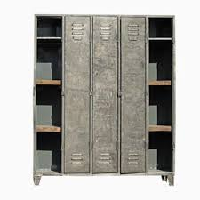 Industrial furniture vintage Frame Wardrobe By Jeremy Binder Rise Only Buy Vintage And Industrial Furniture At Pamono