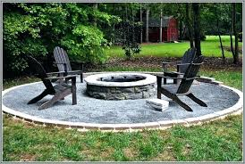 small fire pit area ideas cool fire pit marvelous ideas simple outdoor fireplace designs stunning design