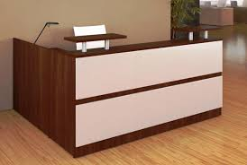 full size of office table contemporary reception desk for modern reception desk modern