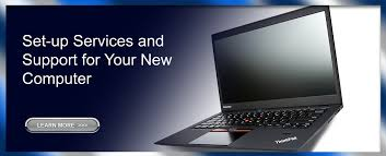 Computer Services Systems Plus Windows And Mac Repair In Nh