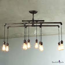 wall art light fixtures best pipe lighting ideas on wall art model 5 art deco wall art light fixtures